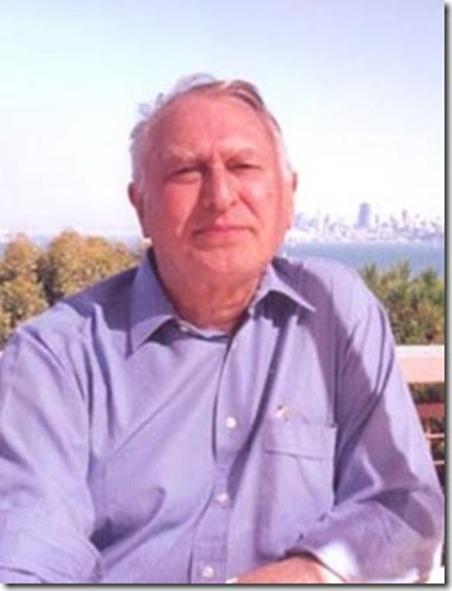 Jacques Plante (1920-2003).