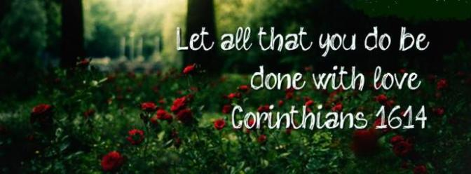 let_all_that_you_do