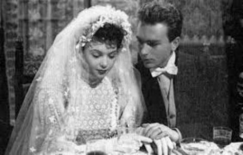 Một cảnh trong phim La Maison Monnadieu.