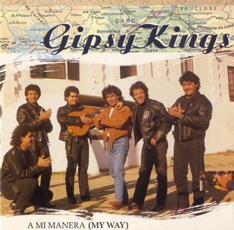 myway_gipsy-kings