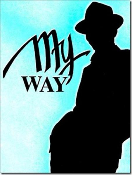 myway_hn1