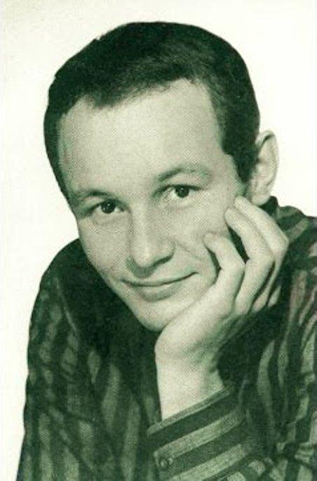 Jacques Revaux.