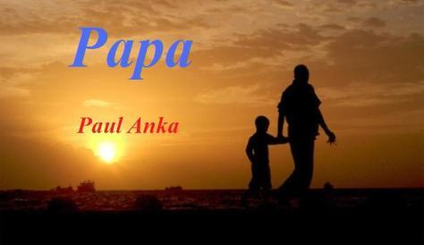 papa_db