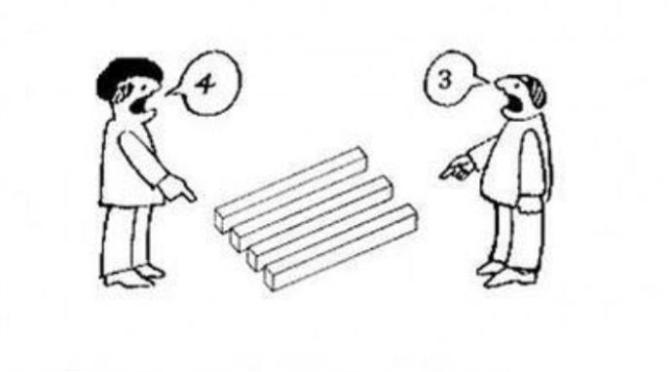 Quan điểm