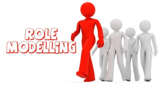 rolemodelling
