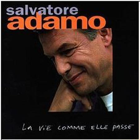 tuyetroi_salvatore-adamo
