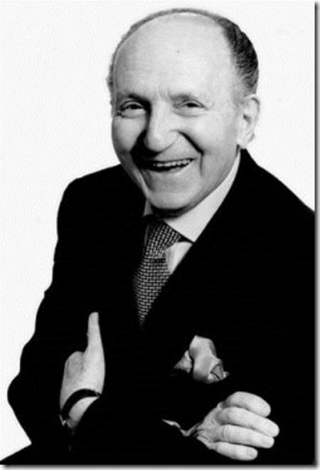 Eddy Marnay (1920-2003).