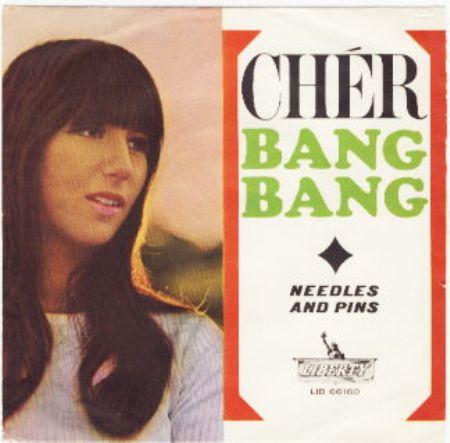 bangbang_cher1