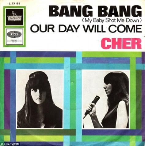 bangbang_cher2