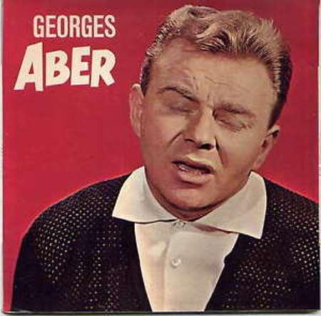 Georges Aber.