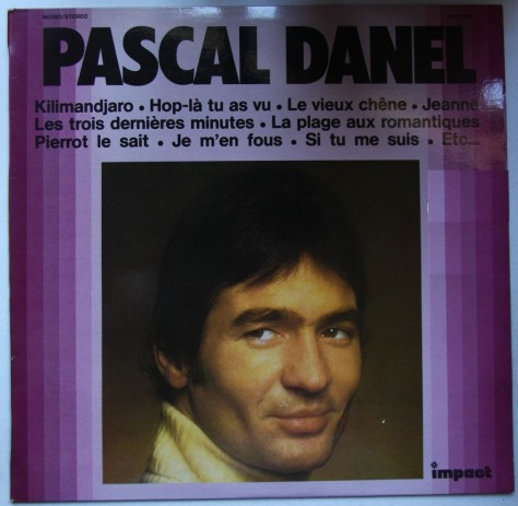 bienmongmo_pascal-danel1