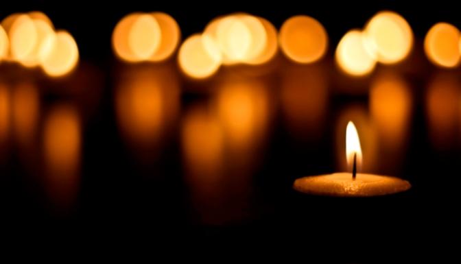 candlelarge