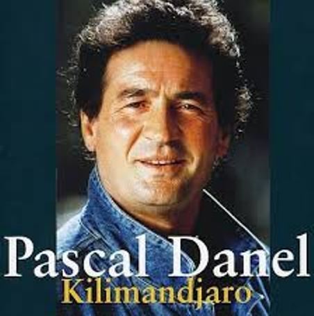 dinhtuyet_pascal-dane2