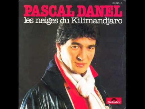 dinhtuyet_pascal-danel