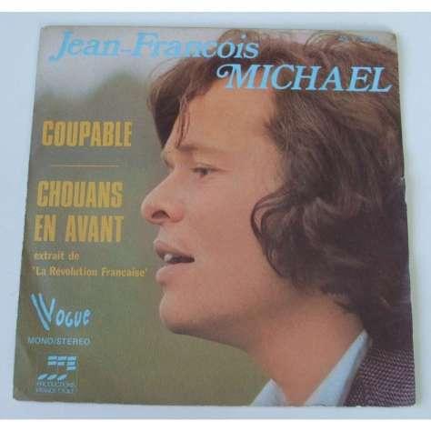 lamloi_album-jean-francois-michael