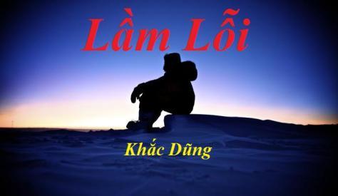 lamloi_viet