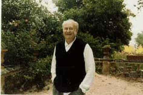 André Salvet.