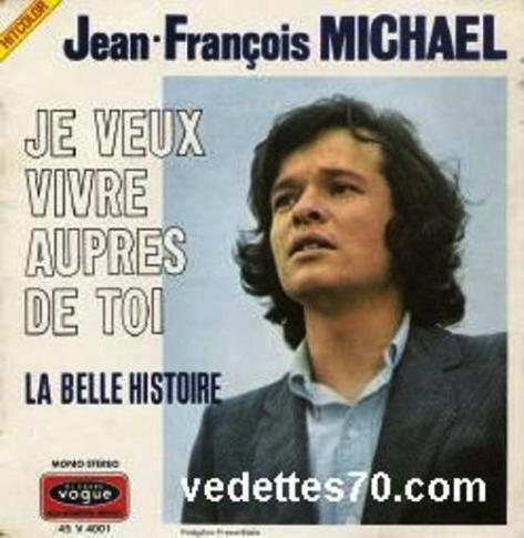 nguoidep_album-jean-francois-michael
