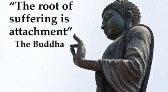 practicing-non-attachment