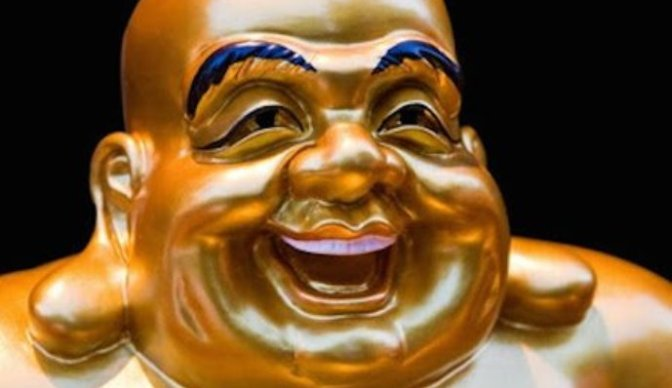 smiling-buddha