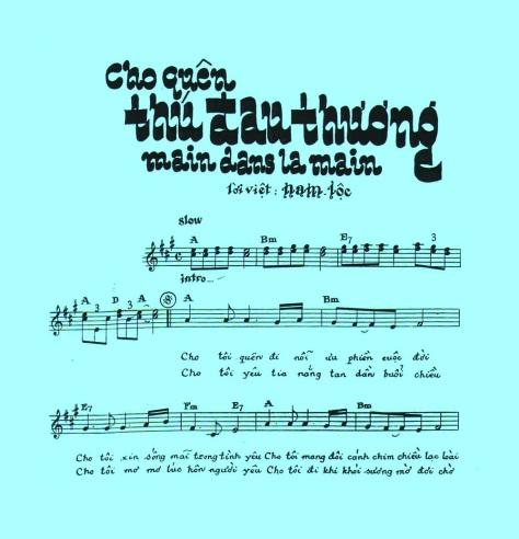 thudauthuong_viet1