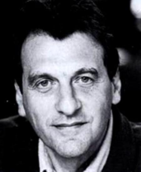 Alain Boublil.
