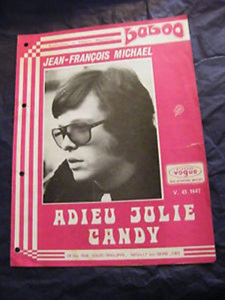 tienemphitruong_jean-francois-michael-1969