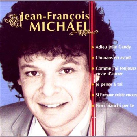 tinhconbenta_album-jean-francois-michael