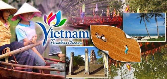 vietnam_banner