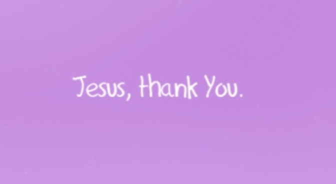 purple_jesus_thank_you-670528
