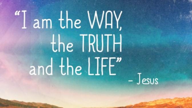 way_truth_life-001-608x342