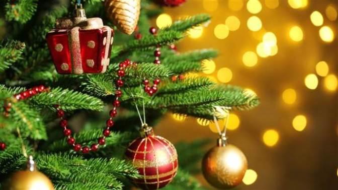 Đừng để dành mọi thứ cho Giáng sinh – Don't save it all for Christmas