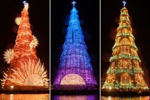 worlds-biggest-christmas-tree-rio