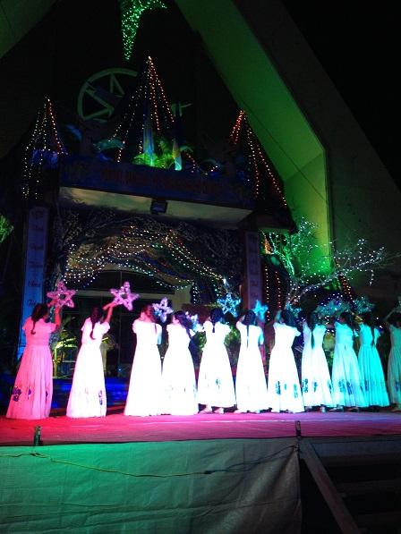 15_Vũ Khúc - Ngàn Ánh Sao (1)