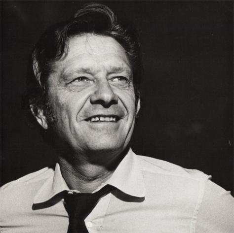 Pierre Delanoë.