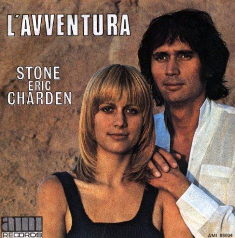 Stone và Charden.