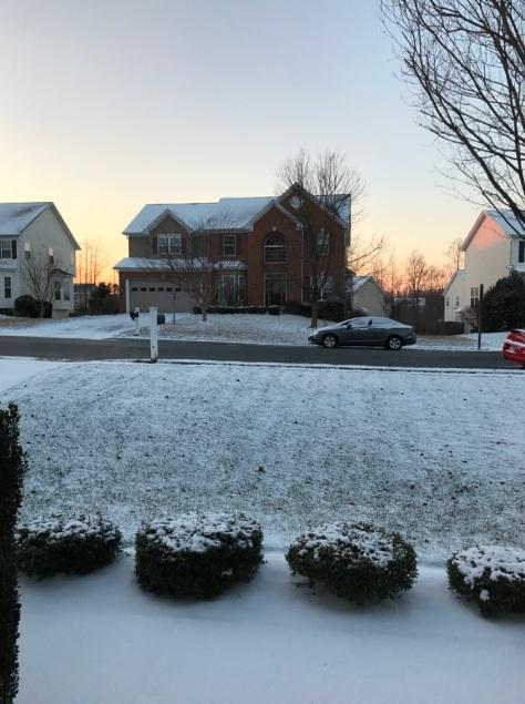 snowfalling-7