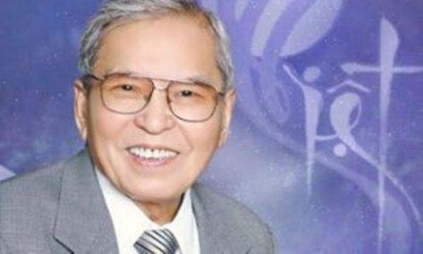 Nhạc sĩ Anh Bằng (1926-2015)