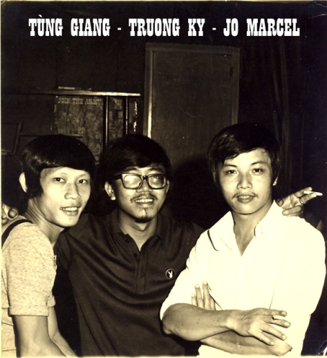 nhac-si-tung-giang_truong-ky_jomarcel
