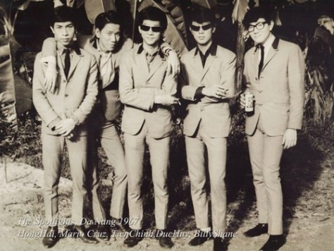 nhac-si-tien-chinh-duc-huy-billy-shane