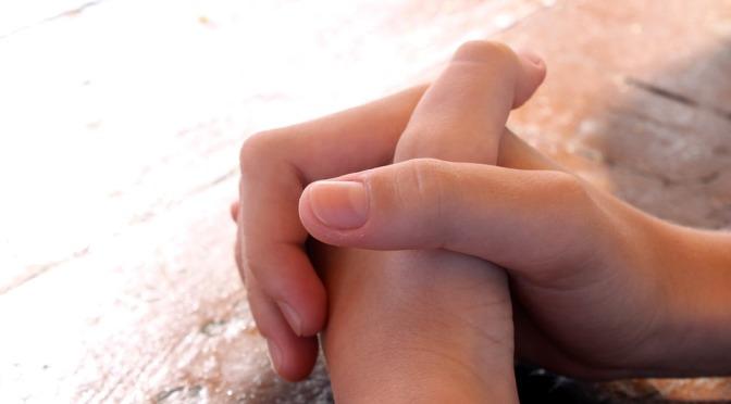 Prayer 144
