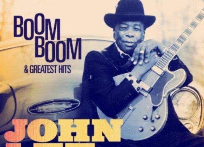 Boom, boom – Bùm, bùm