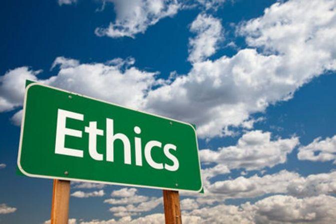 Đạo đức kinh doanh và trách nhiệm xã hội – Business Ethics and SocialResponsibility