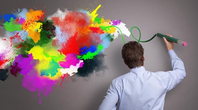 Làm thế nào để sáng tạo