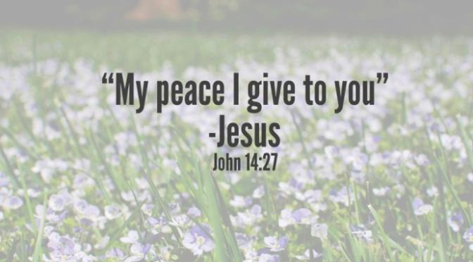 Prayer 172