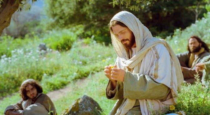 Prayer 174