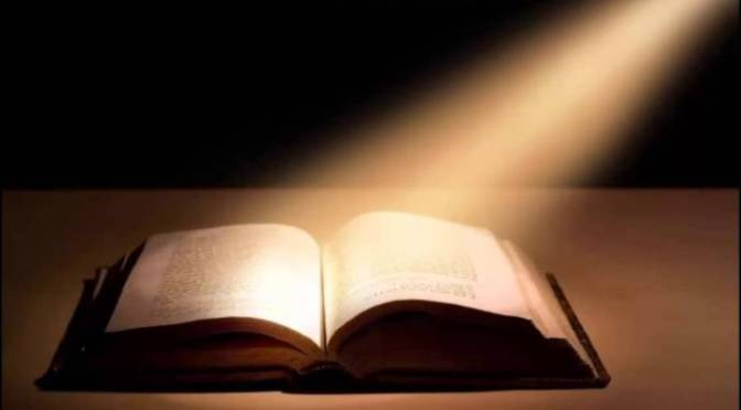 Cầu nguyện là gì? (tiếp theo)