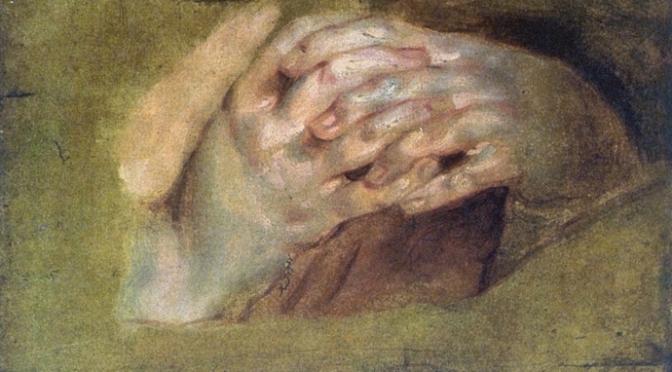 Prayer 184