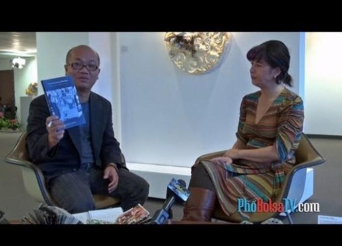 Chuyển đổi Việt Nam Xuyên Quốc Gia – Cộng đồng, Văn hóa và Chính trị Hảingoại