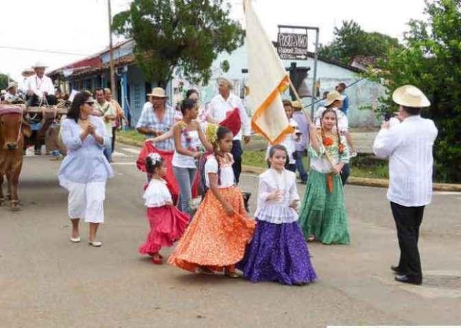 Tại sao các nước Châu Mỹ Latin hạnh phúc nhất thếgiới